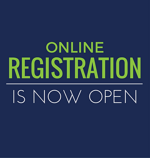 online-registration-is-now-open.png