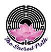header-logo_01.png