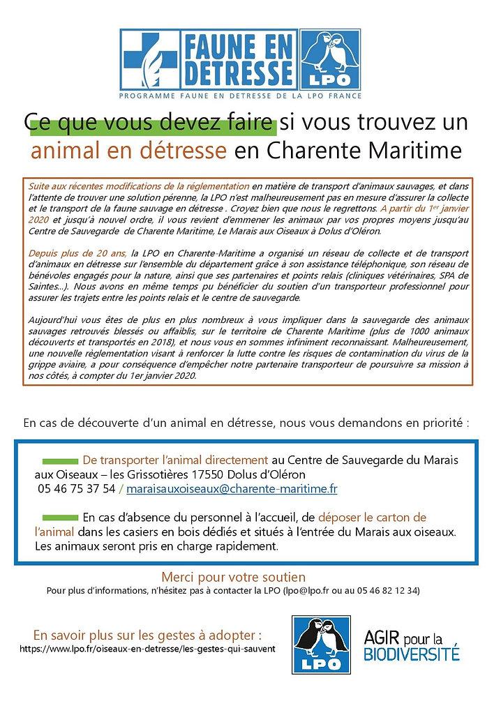 LPO nouvelles directives.jpg