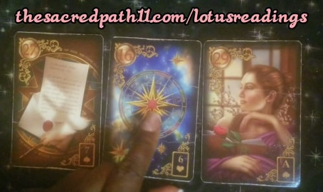 Dreams, Ambitions And The Spiritual Woman