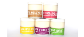 BODY BUTTER TODOS 1.png