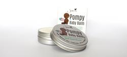 POMPY BABY BALM 1