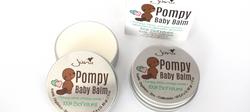 POMPY BABY BALM 4