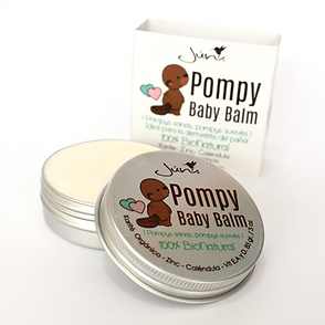POMPY BABY BALM 2.png