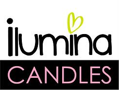 ILUMINA CANDLES.png