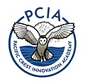 PCIA_Final_Logo.png
