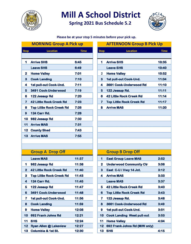 Spring 2021 Bus schedule 5.2-page-001.jp
