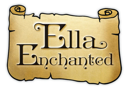 Friday, November 16, Mill A School students will attend a performance of Ella Enchanted at the Oregon Children's Theater in Portland, Oregon.   This field trip is made possible through a Washington State Title IV grant.