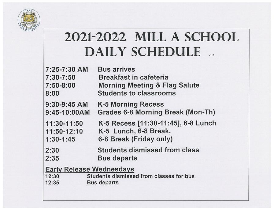 21-22 MAS Daily Schedule.jpg