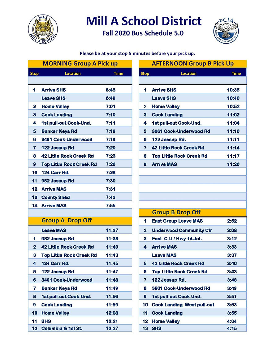 Fall 2020 Bus schedule 5.0-page-001.jpg