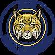 MAS Bobcat Logo3.0.png