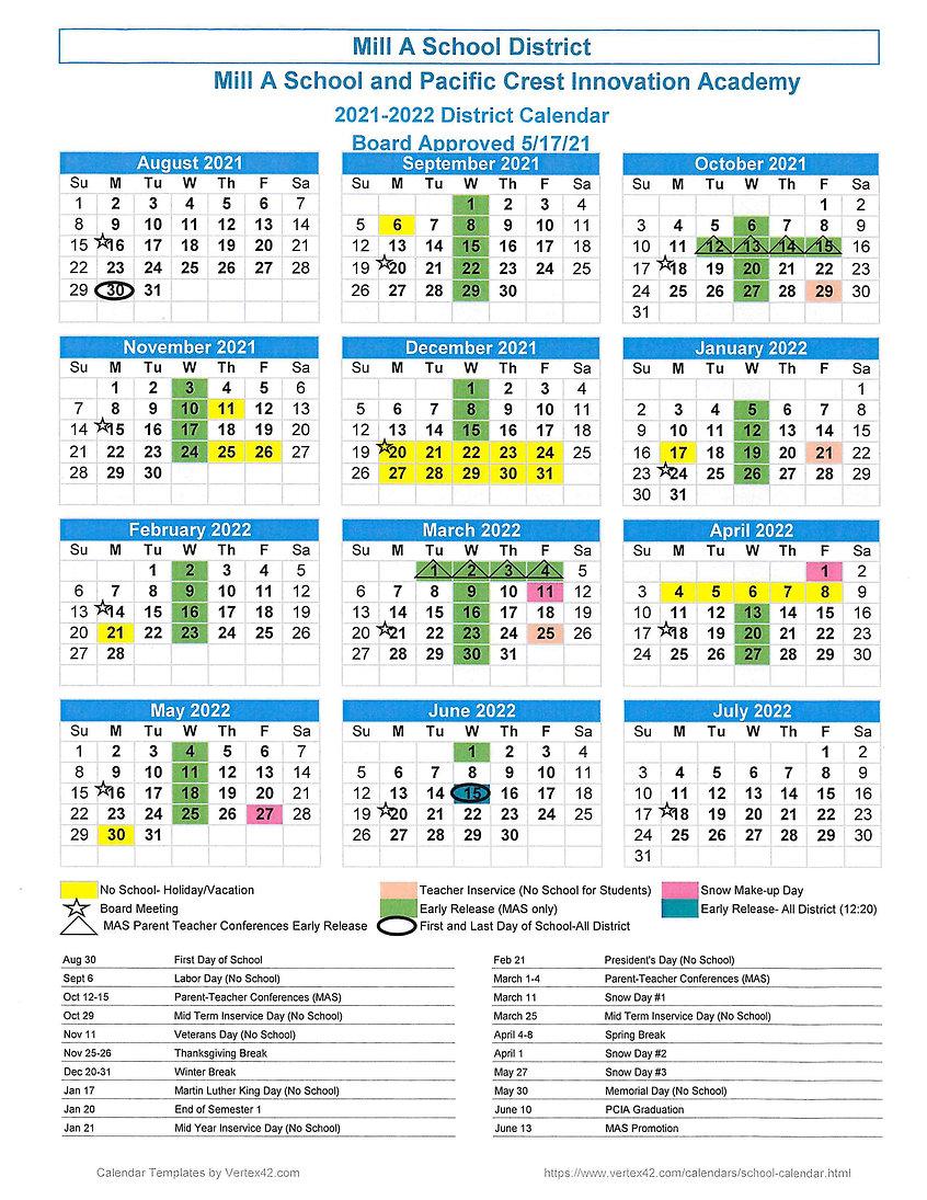 MASD 2021-2022 School Calendar.jpg