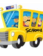 369-3694639_back-2-school-project-school