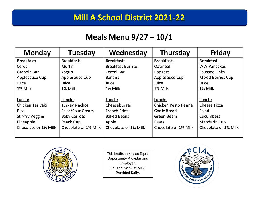 2021-22 SSO Meals Menu Sept27-Oct1-page-001.jpg