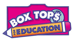 Help US with Boxtops & Labels