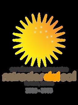 logo mirador del sol  2012 -2013.png