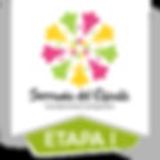 SDC_logo_etapa1.png