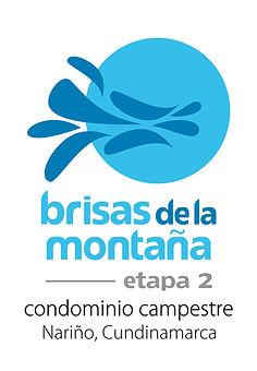 logo BDM 2.jpg