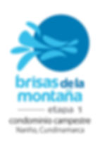 logo BDM 1.jpg