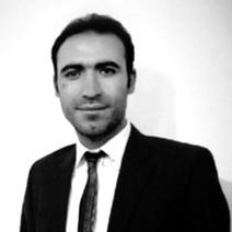 Nader Mahmoudi