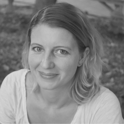 Heidi Wechtler