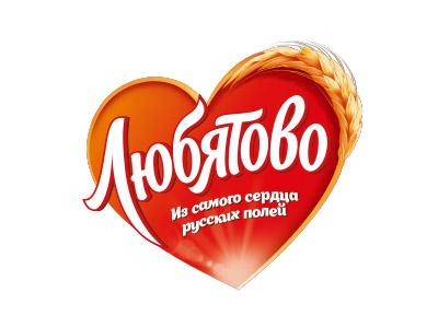 Lyubyatovo