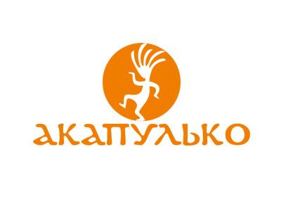 Akapulko