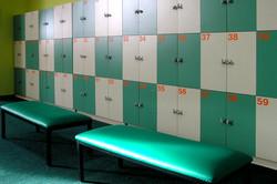 Ящики для хранения на заказ
