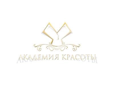 Akademiya_krasoty
