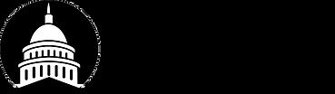 newStoneback_logo_blackOnly.png