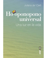 ho_universalES.jpg