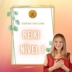 CURSO ON-LINE REIKI 1 800P.png