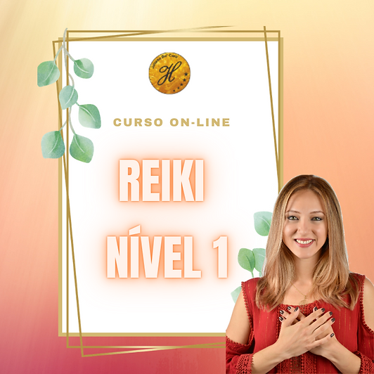 CURSO ON-LINE REIKI 1 800P.png