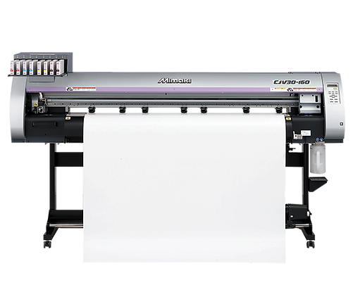 traceur-mimaki.png
