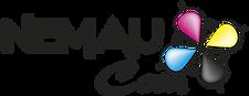 Logo-Nemau-Com.png