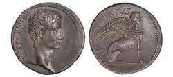 Der Kaiser und sein Siegel
