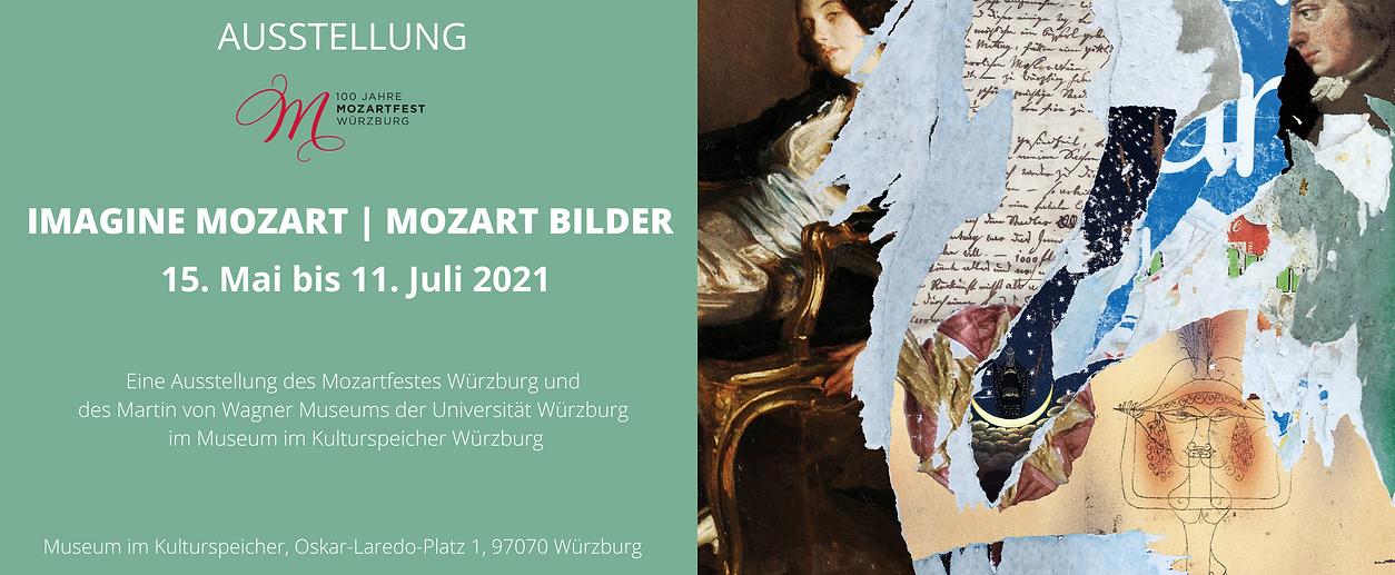 Banner_Mozartausstellung_Website.png