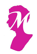 2015_logo_1.jpg