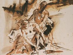 A_Giovanni_Battista_Tiepolo,_Studie_für_Apoll_und_Hyakinth_Ausschnitt.jpg