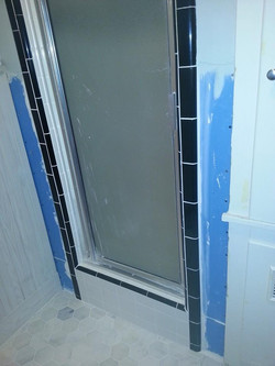 shower patch and floor.jpg