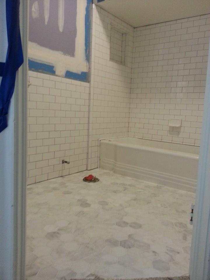 floor tub.jpg