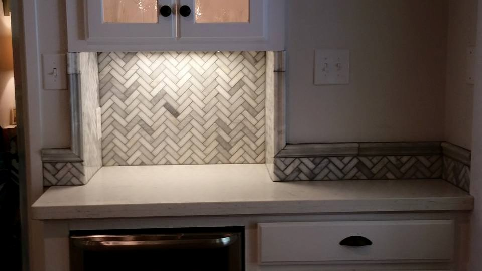 backsplash2.jpg