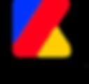 konbini-logo-0AB19A6331-seeklogo.com.png