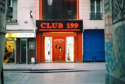 CLUB 199