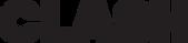 clash-logo.png