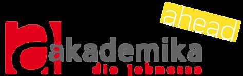 akademikaahead_Logo_ohne_Hintergrund.png