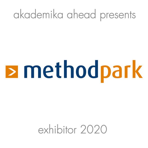 MethodPark_Aussteller.jpg