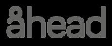 ahead_Logo_Schrift.png
