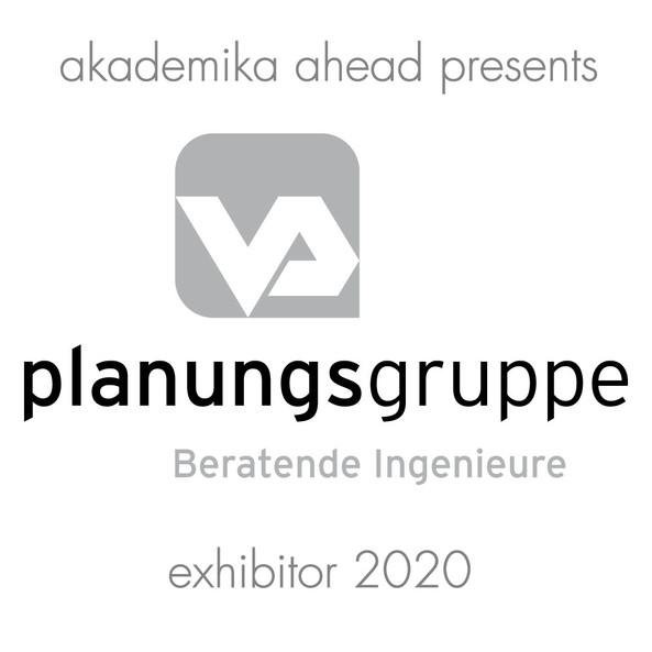 PlanungsgruppeVA_Aussteller.jpg