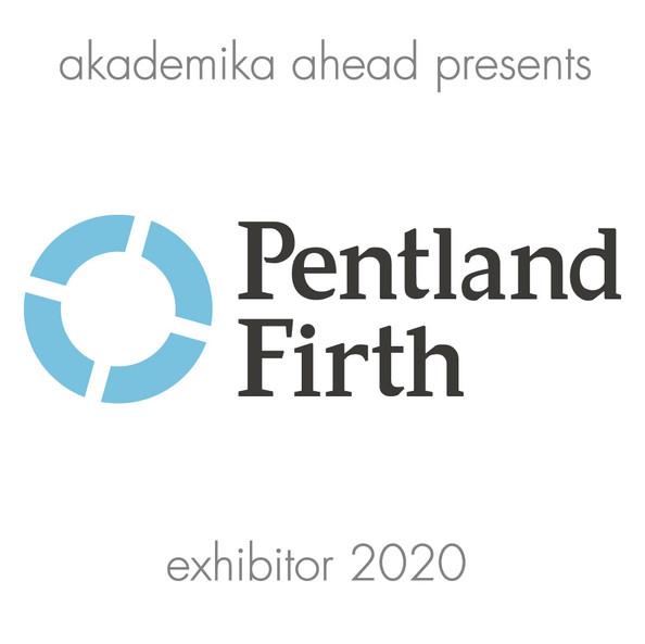 PentlandFirth_Aussteller.jpg